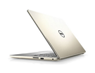 Laptop Dell Inspiron 7460-338KP1 core i7